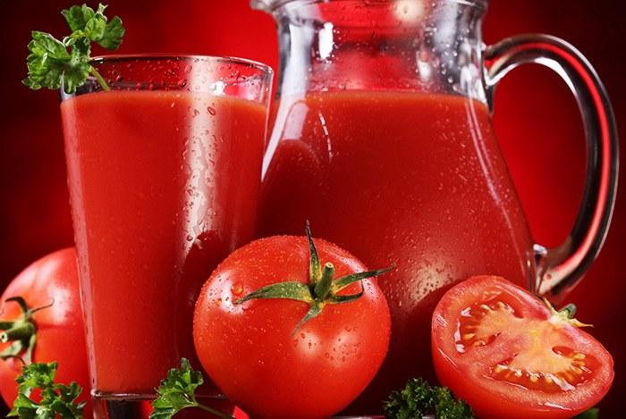 Thức uống bổ dưỡng