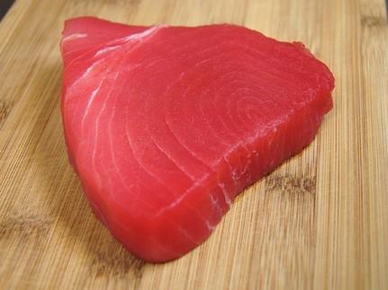 Cá ngừ đại dương