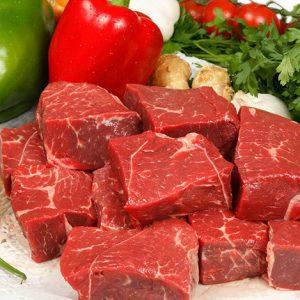 Thăn vai bò Kobe Ucd SB7 là sản phẩm nhập khẩu chính hãng từ Úc, chất lượng tốt nhất, giá cả phải chăng nhất nên được các bà nội chợ rất tin tưởng sử dụng