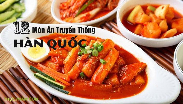 12-mon-an-truyen-thong-han-quoc
