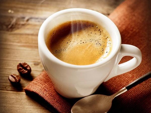 Cà phê sữa hòa tan Pháp