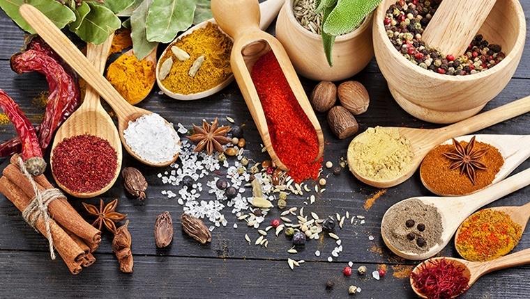 Học cách chung sống an toàn với chất phụ gia thực phẩm