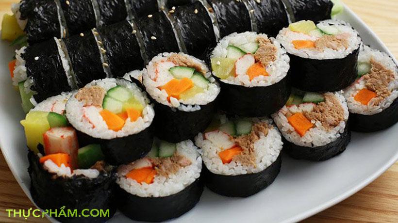 mon-an-truyen-thong-han-quoc-kimbap