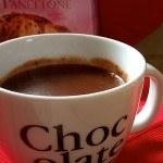 Bột chocolate Nestle Nesquik
