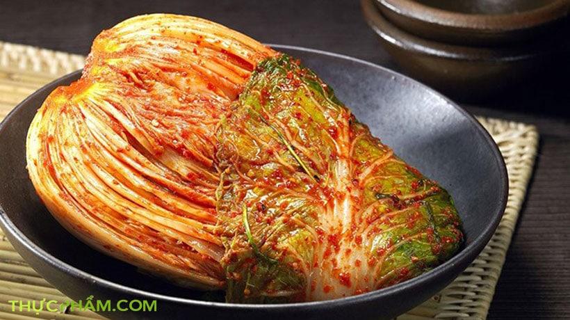van-hoa-am-thuc-han-quoc-kimchi