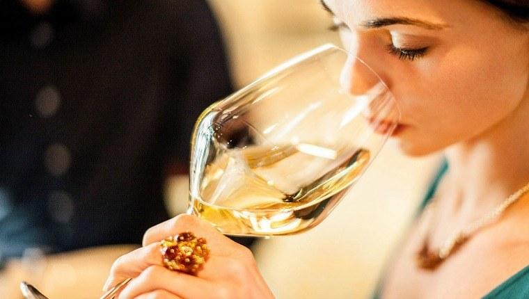 5 cách giải rượu nhanh chóng không cần sử dụng thuốc chống say