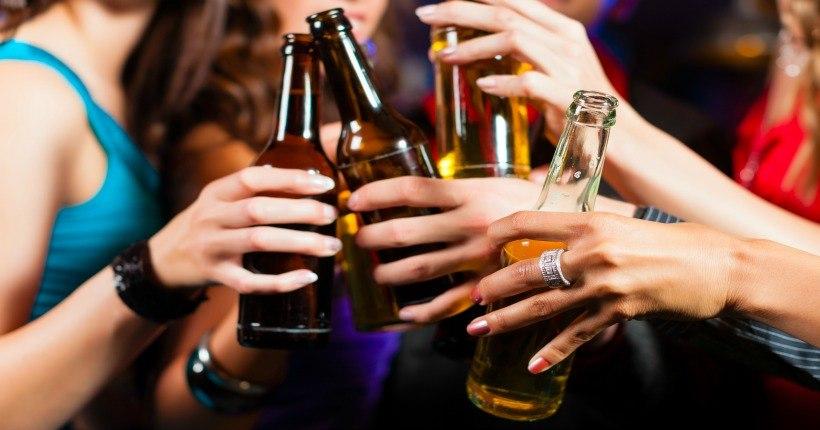 cách giải rượu nhanh
