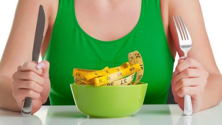 5 cách giảm cân nhanh, hiệu quả không cần ăn kiêng