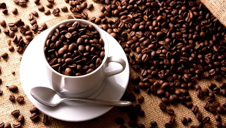Tác dụng của cà phê đối với sức khỏe mà bạn chưa biết