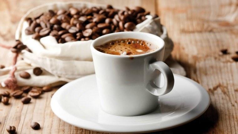 Những tác hại của cà phê bạn cần biết