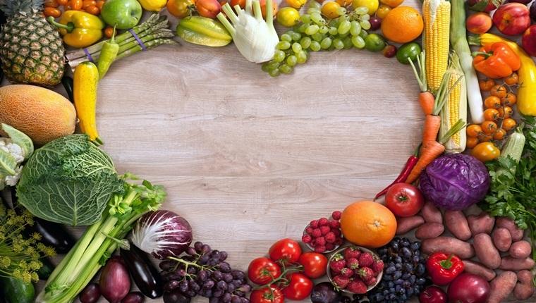 Bật mí 8 mẹo bảo quản rau củ tươi ngon nửa tháng liền