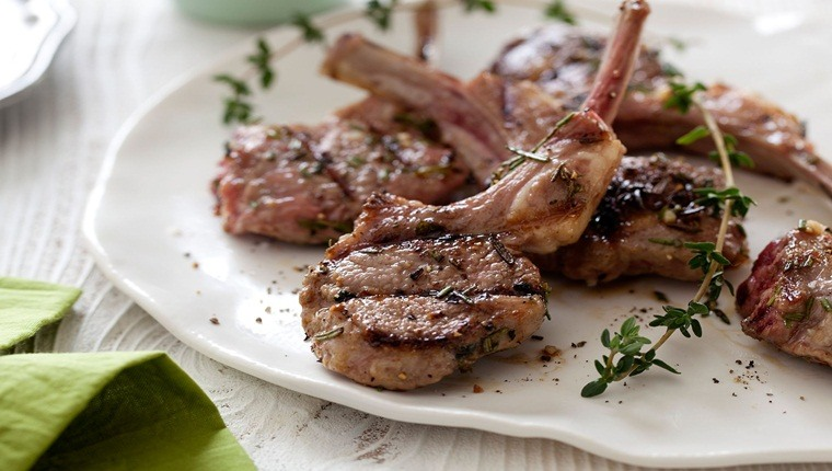 Khám phá 5 công dụng của thịt cừu đối với sức khỏe