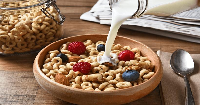 giảm cân cần tránh ăn gì