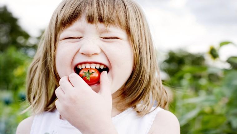 9 loại hoa quả tốt cho trẻ mẹ nên bổ sung vào thực đơn