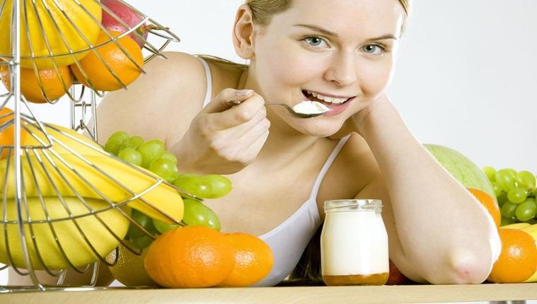 8 loại thực phẩm tốt cho hệ tiêu hóa nên ăn hàng ngày