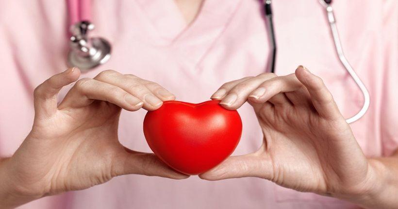Những lợi ích cho sức khỏe từ giá trị dinh dưỡng của bí đỏ