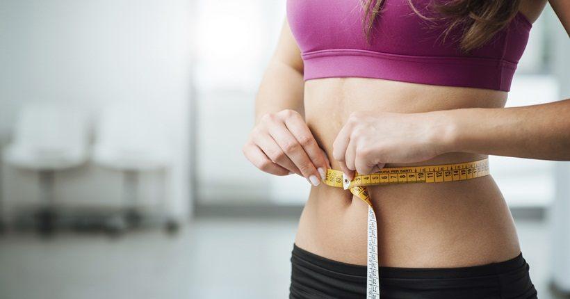 Vì sao đậu nành lại giảm được cân?