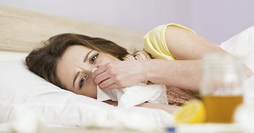 Bưởi tăng cường hệ thống miễn dịch