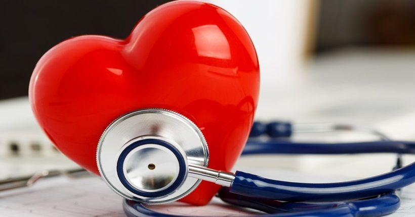 Bưởi với lợi ích giảm các cholesterol có hại, ngăn ngừa bệnh tim mạch