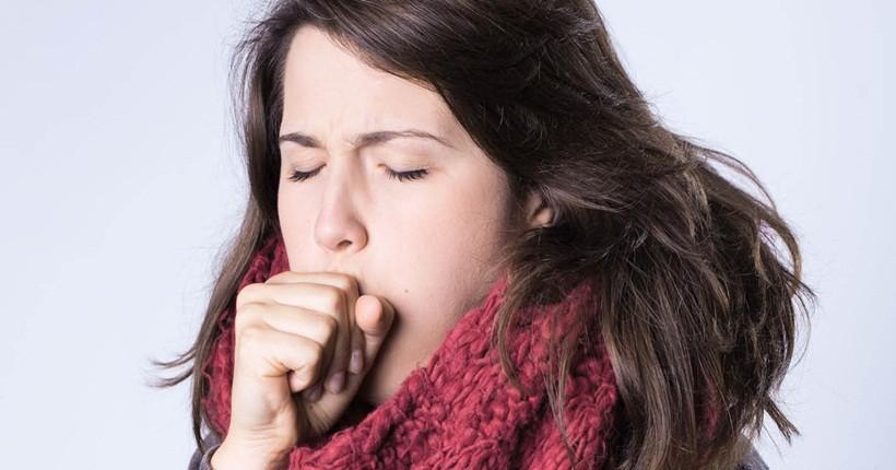Bưởi tránh hen suyễn và viêm khớp