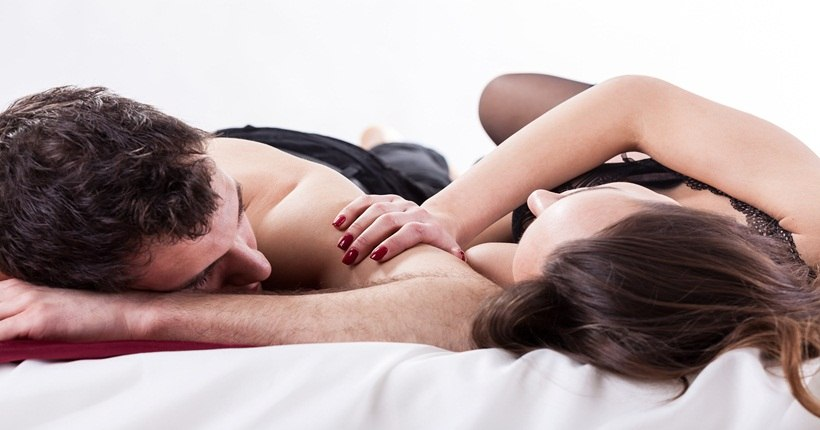 Xoài tăng hormone giới tính, cải thiện chức năng tình dục