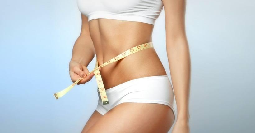 Xoài có tác dụng giảm cân