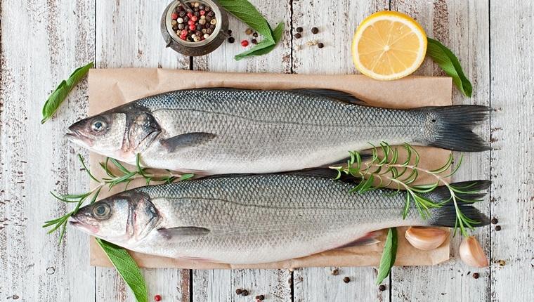 Những lưu ý khi ăn cá bạn cần biết