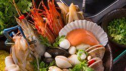 Lưu ý khi ăn hải sản
