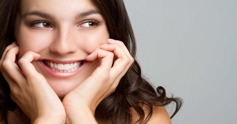 Ăn khoai lang như thế nào để có làn da đẹp