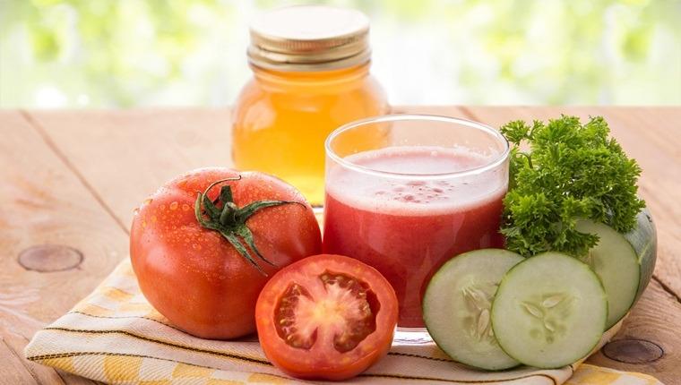 6  loại nước ép trái cây giảm mỡ bụng cho eo thon đơn giản tại nhà
