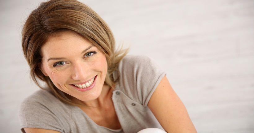 Tác dụng của giá đỗ với phụ nữ trong việc tăng cường hormon nữ