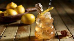 Thời điểm uống mật ong tốt nhất