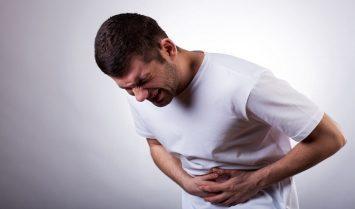 Thực phẩm chữa bệnh dạ dày