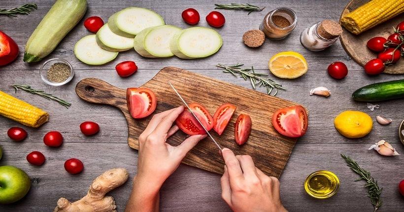 Vitamin K – những lợi ích cần thiết cho sức khỏe