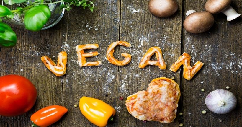 Những thực phẩm chứa vitamin K có trong tự nhiên