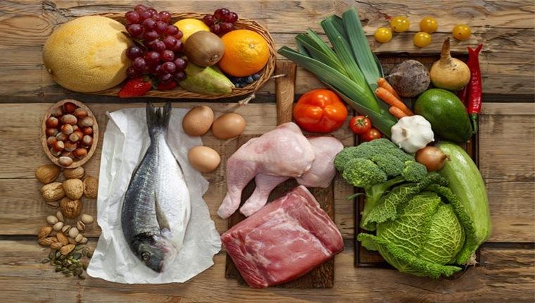 Những loại thực phẩm chứa vitamin K cần thiết cho sức khỏe