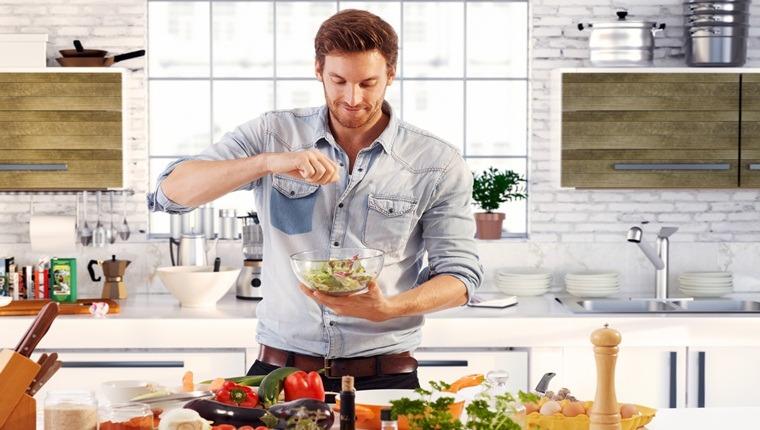 Điểm danh những thực phẩm có hại cho nam giới – quý ông cần chú ý