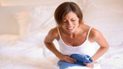 Thực phẩm ngăn ngừa ung thư cổ tử cung