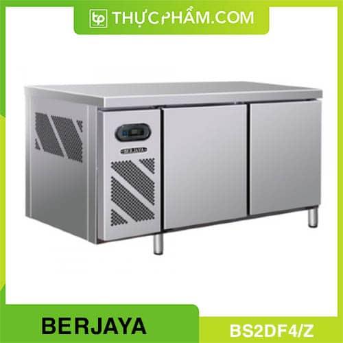 ban-dong-2-canh-Berjaya-BS2DF4Z-600px
