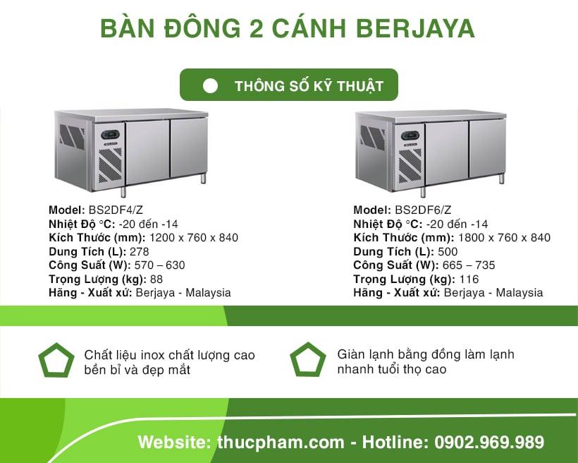 ban-dong-2-canh-Berjaya-BS2DF4Z