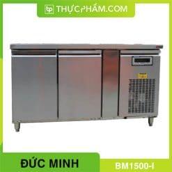 ban-dong-2-canh-inox-Duc-Minh-BM1500-I-1