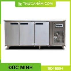 ban-dong-3-canh-inox-Duc-Minh-BD1800-I-1