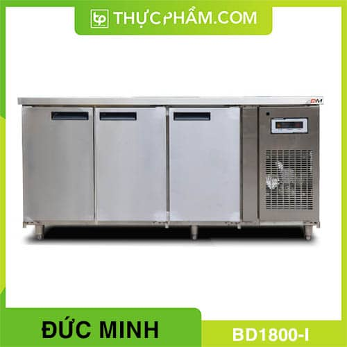 ban-dong-3-canh-inox-Duc-Minh-BD1800-I-1
