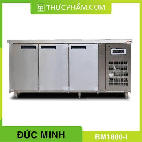 ban-dong-3-canh-inox-Duc-Minh-BM1800-I-1