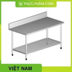 ban-inox-1-gia-nan-duoi-viet-nam-600px