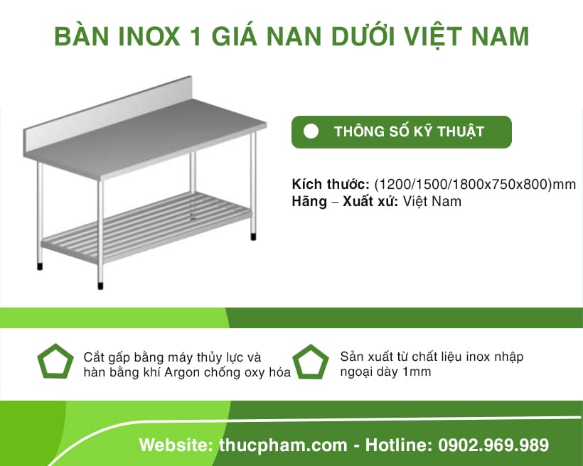 ban-inox-1-gia-nan-duoi-viet-nam