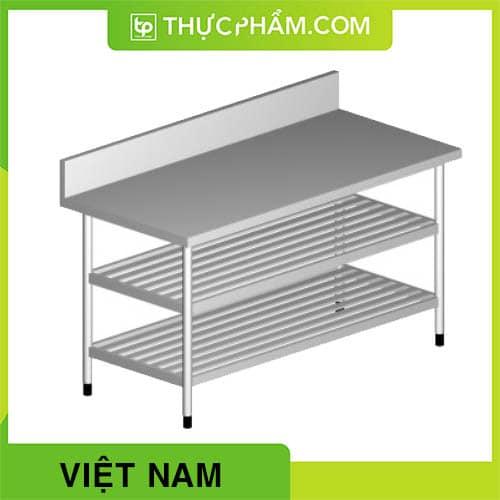 ban-inox-2-gia-nan-duoi-viet-nam-600px