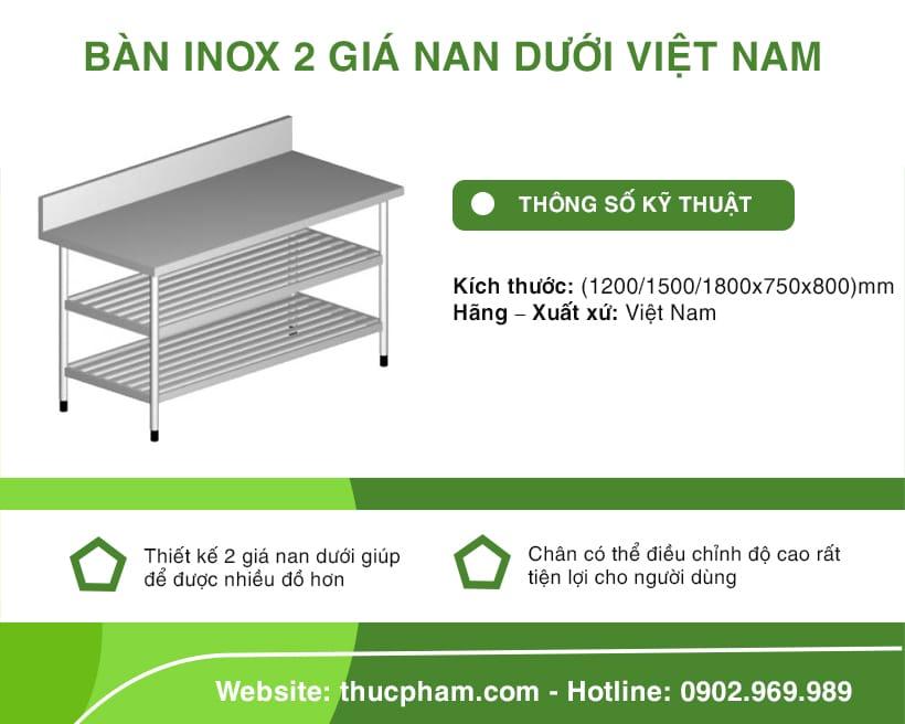 ban-inox-2-gia-nan-duoi-viet-nam