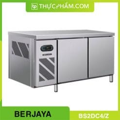 ban-mat-2-canh-inox-Berjaya-BS2DC5Z-600px