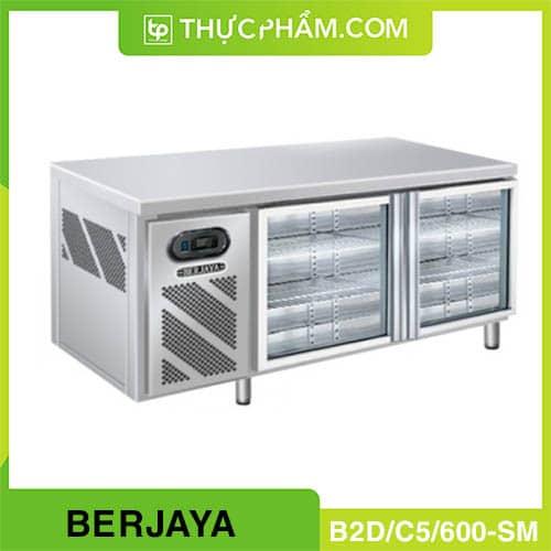 ban-mat-2-canh-kinh-Berjaya-B2D-C6-600-SM-600px